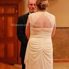 2014 Aldridge Wedding_0128