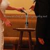 2014 Aldridge Wedding_0228