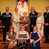 2014 Aldridge Wedding_0393