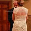 2014 Aldridge Wedding_0126