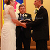 2014 Aldridge Wedding_0172
