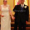 2014 Aldridge Wedding_0299