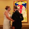 2014 Aldridge Wedding_0294