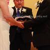 2014 Aldridge Wedding_0164
