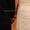 2014 Aldridge Wedding_0076