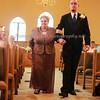 2014 Aldridge Wedding_0015