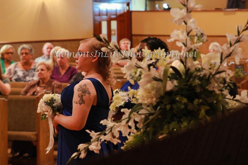 2014 Aldridge Wedding_0120