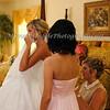2014 Gardner Seay Wedding_0019
