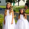 2014 Gardner Seay Wedding_0004