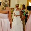 2014 Gardner Seay Wedding_0020