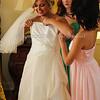 2014 Gardner Seay Wedding_0006