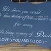 2014 Gardner Seay Wedding_0001