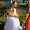 2014 Gardner Seay Wedding_0005