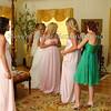 2014 Gardner Seay Wedding_0015