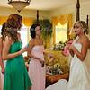 2014 Gardner Seay Wedding_0021