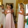 2014 Gardner Seay Wedding_0016