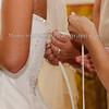 2014 Gardner Seay Wedding_0013
