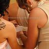 2014 Gardner Seay Wedding_0014