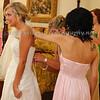 2014 Gardner Seay Wedding_0018