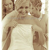2014 Gardner Seay Wedding_0010