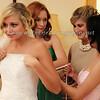 2014 Gardner Seay Wedding_0009