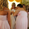 2014 Gardner Seay Wedding_0023