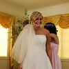 2014 Gardner Seay Wedding_0017