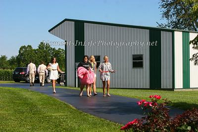 2014 Gardner Seay Wedding_3015