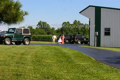 2014 Gardner Seay Wedding_3009