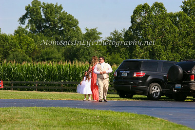 2014 Gardner Seay Wedding_3010