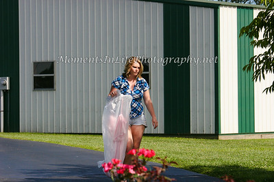 2014 Gardner Seay Wedding_3006