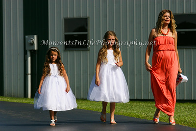 2014 Gardner Seay Wedding_3012