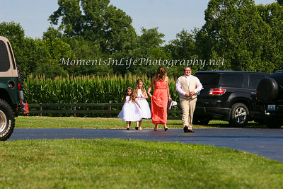 2014 Gardner Seay Wedding_3011