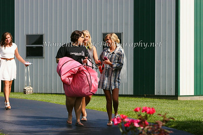2014 Gardner Seay Wedding_3018