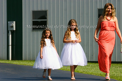 2014 Gardner Seay Wedding_3013