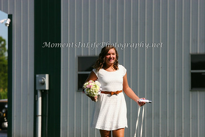 2014 Gardner Seay Wedding_3020