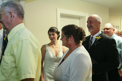 2014 Oliver Peek Wedding_1841