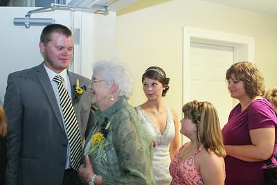 2014 Oliver Peek Wedding_1834
