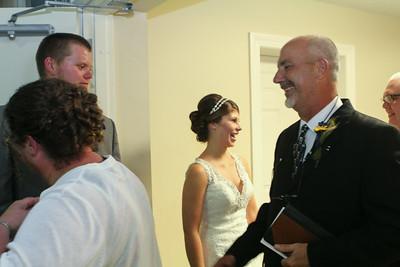 2014 Oliver Peek Wedding_1842