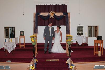 2014 Oliver Peek Wedding_0542