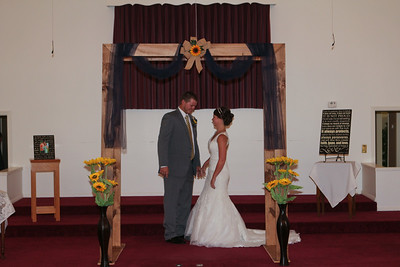 2014 Oliver Peek Wedding_0540