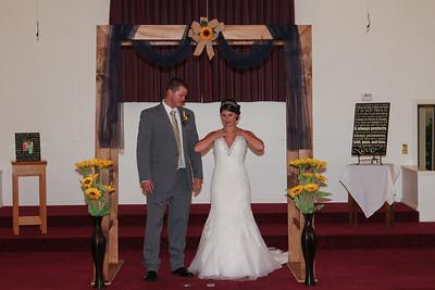 2014 Oliver Peek Wedding_0545