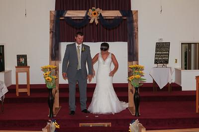 2014 Oliver Peek Wedding_0544