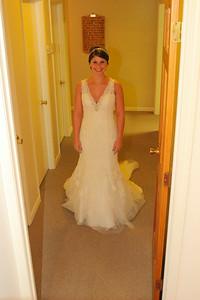 2014 Oliver Peek Wedding_0550