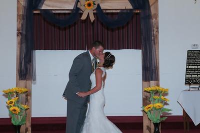 2014 Oliver Peek Wedding_0539