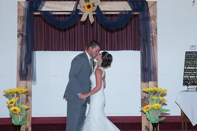 2014 Oliver Peek Wedding_0538