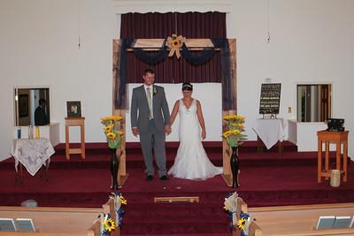 2014 Oliver Peek Wedding_0543