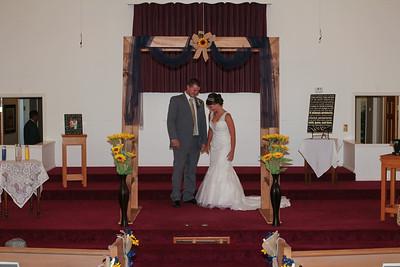 2014 Oliver Peek Wedding_0541