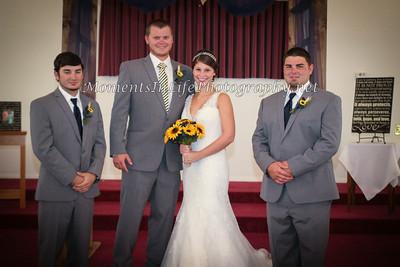 2014 Oliver Peek Wedding_0582