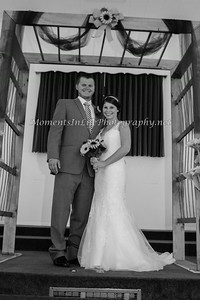2014 Oliver Peek Wedding_0579